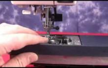 MC7700QCP   hook timing