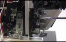 MC7700QCP   needle position lr