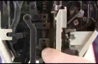 MC7700QCP   presser ft adjustments